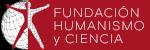 Fundación Humanismo y Ciencia