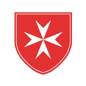 orden-de-Malta