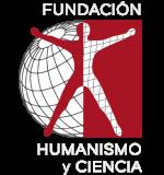 Logo-footer3